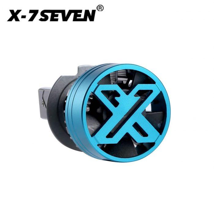 X-APOLLO